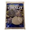 Hobby Coralit Extra Fine 3 l (-20%)