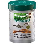 Dupla Rin Ground 95 g
