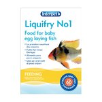 Interpet Liquifry 1 25ml