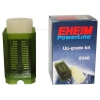 EHEIM PowerLine 200/2048 Up-grade-kit 7478860