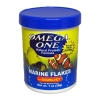 Omega One Garlic Marine Flakes 28g (-30%)*