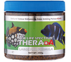 New Life Spectrum Thera+ A Large Fish 125 g