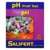 Salifert Profitest pH (-22%)
