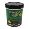 Omega One Super Veggie Kelp Flakes 28g