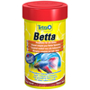 Tetra Betta 27 g/100 ml