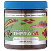 New Life Spectrum Thera+ A Small Fish 50g