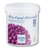 Tropic Marin Pro-Coral Mineral 250 g