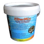 Aqualight FilterMix 1 l