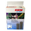 EHEIM air filter suodatuspatruuna 2615300