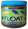 New Life Spectrum Float Surface Feeder Formula 120g