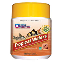 Ocean Nutrition Tropical Wafers 75 g