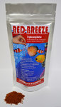 Preis Red-Breeze 400 g