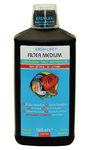 Easy-Life fluid filter medium (ffm) 1000ml (-22%)