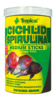 Tropical Cichlid Spirulina Medium Sticks 360 g/1 l