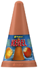 Tropical Kegel (-29%)