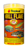 Tropical Krill Flakes 20 g/100 ml