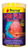 Tropical D-50 Plus Flakes 50 g/250 ml