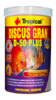 Tropical Discus Gran D-50 Plus 95 g/250 ml