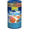 Tetra Pro Multi-Crisps Menu 64 g/250ml