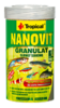 Tropical Nanovit granulat 70 g/100 ml