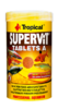 Tropical Supervit Tablets A 150 g/250 ml