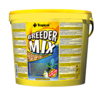 Tropical Breeder Mix 1 kg/5 l