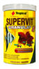 Tropical Supervit Granulat 550 g/1000 ml