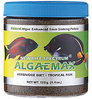 New Life Spectrum Algaemax 2 mm 125 g