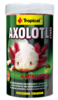 Tropical Axolotl Sticks 135 g/250 ml