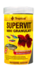 Tropical Supervit Mini Granulat 65 g/100 ml