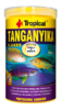Tropical Tanganyika Flakes 1 l/200 g (-15%)