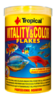 Tropical Vitality & Color Flakes 50 g/250 ml