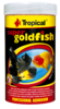 Tropical super goldfish mini sticks 60 g/100 ml