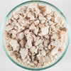 CaribSea Florida Crushed Coral 4,8 kg