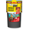 JBL NovoBel refill 135 g/750 ml
