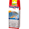 TetraMedica FungiStop Plus 20 ml