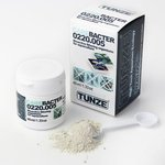 Tunze Care Bacter 40 ml