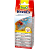 TetraMedica HexaEx plus 20 ml