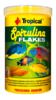 Tropical Spirulina Flakes 50 g/250 ml