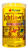 Tropical Ichtio-Vit 50 g/250 ml